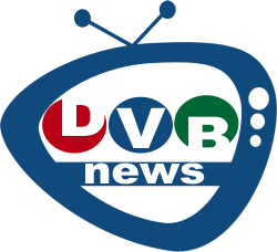 dvbnews.ro | Portal de stiri media si informatie digitala